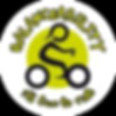 balanceability_logo.png