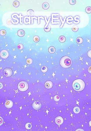 starry eyes vertical.jpg