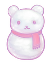 christmas snowbear.png
