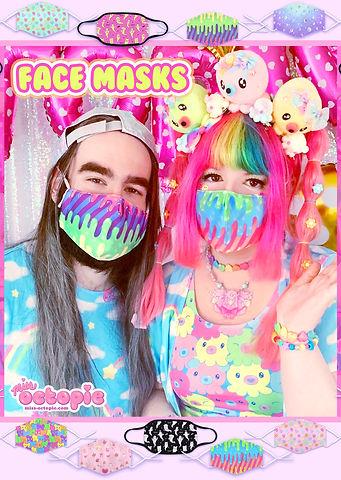 face masks 2.jpg