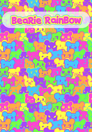 bearie rainbow vertical.jpg