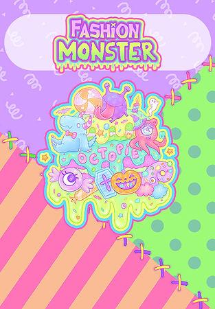 fashion monster vertical3.jpg