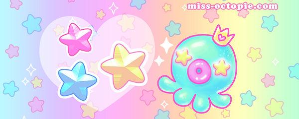 banner stars.jpg
