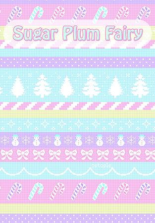 sugar plum fairy vertical.jpg