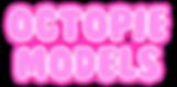 octopie models text.png