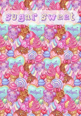 sugar sweet vertical1.jpg