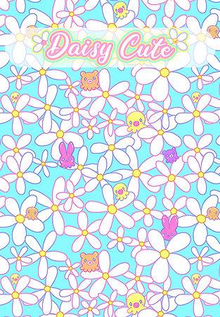 daisy cute vertical.jpg