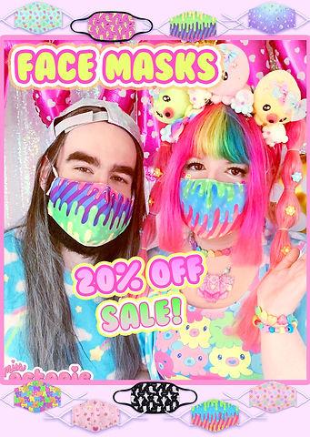 face masks 8.jpg