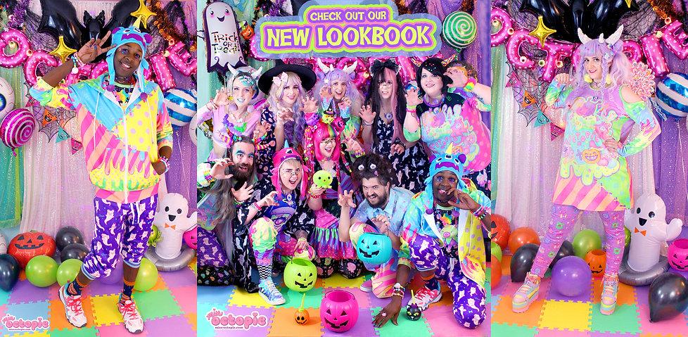 new halloween lookbook 2019.jpg