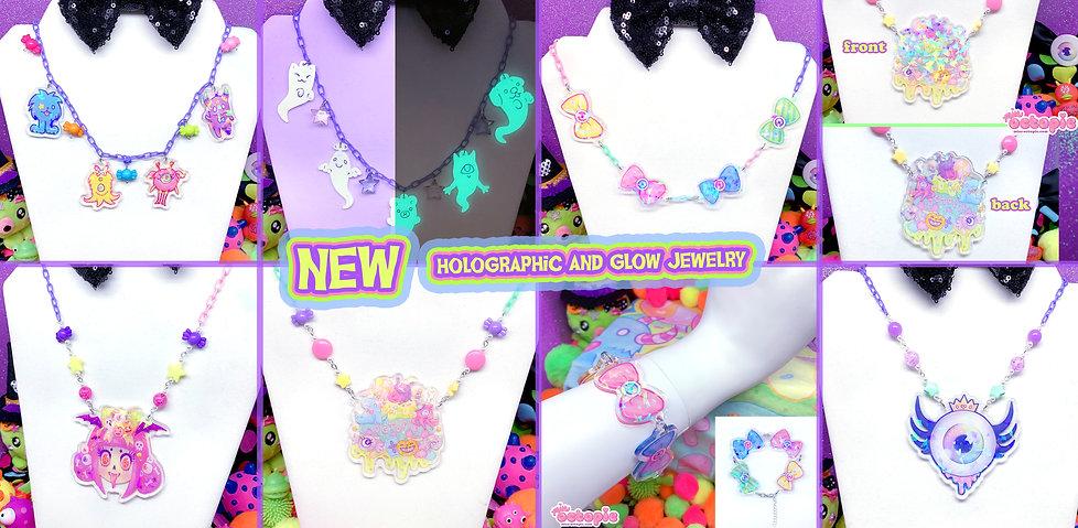new holo halloween jewelry.jpg