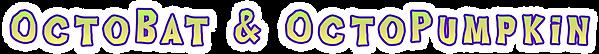 octobat.png