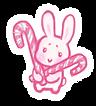 christmas bunny2.png