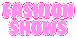 fashion shows text.png