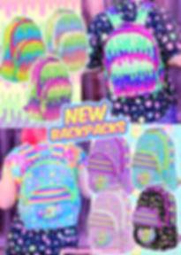 new backpacks summer4.jpg