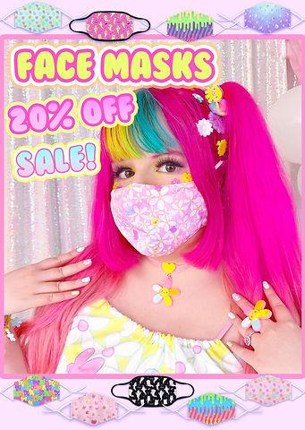 face masks 7.jpg