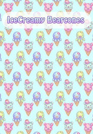 icecreamy vertical1.jpg