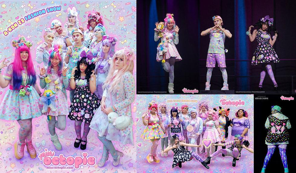 Fashion Shows2.jpg