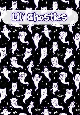 ghosties vertical.jpg