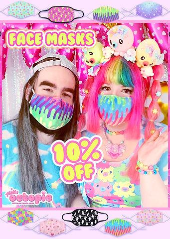 face masks 2 bf20.jpg