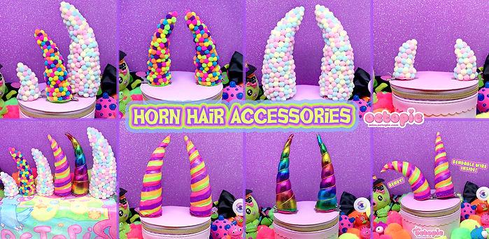 new holo halloween horns 21.jpg