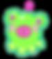 octo green alien.png