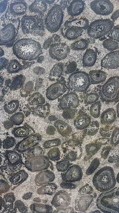 stone marble.png