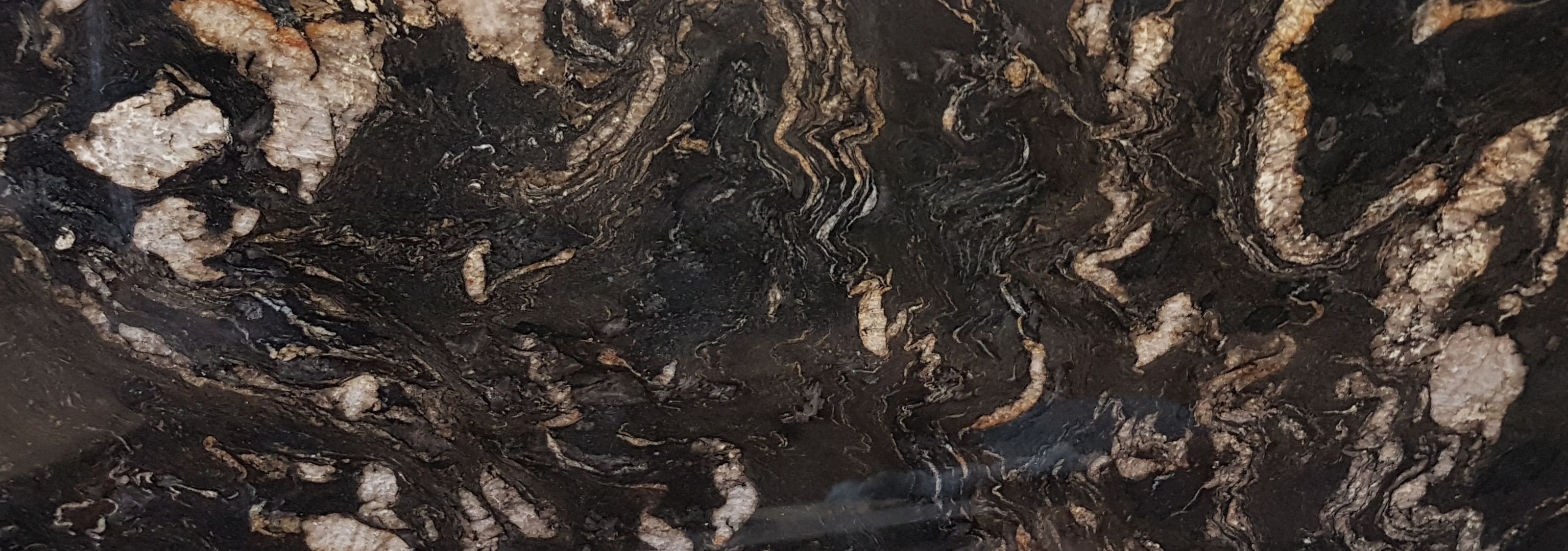 cosmic black granite.jpg
