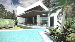 Arquitectura Costa Rica