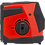 Thumbnail: Laser Crossline P2 Green Sola