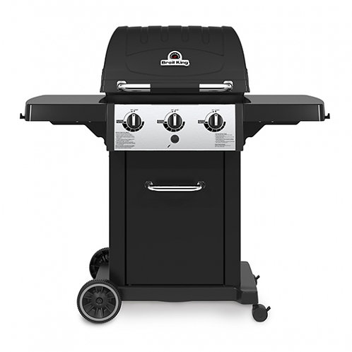 Barbecue gas Royal320 Broil King
