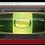 Thumbnail: Livella magnetica Big Red 3 120cm alluminio Sola