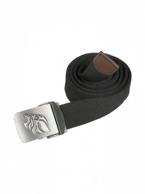 Cintura U-power black carbon