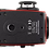 Thumbnail: Laser Plano 3D Sola