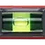 Thumbnail: Livella magnetica RDM 3 80 cm Sola