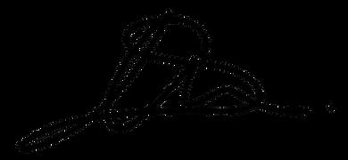 logo-4_modifié.png