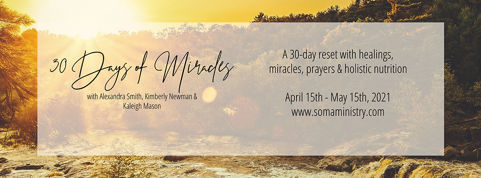 30 days of miracles (1).png