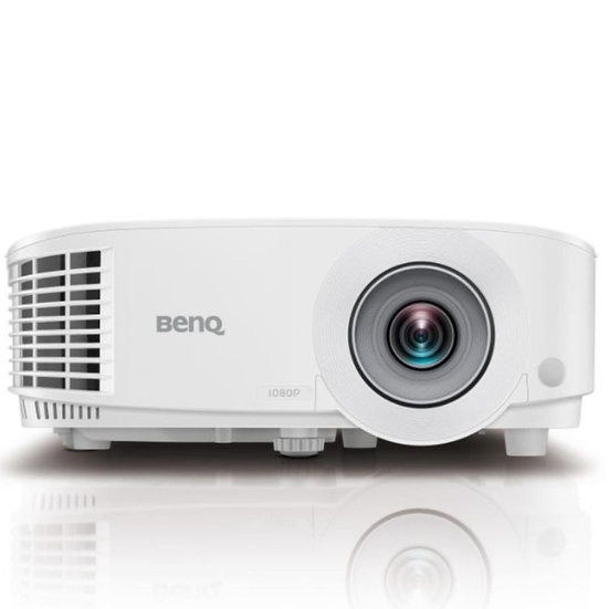 BENQ MH733 4000~5000lm; Small to Mid Size Venue Projector