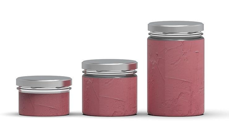 3 pots glace.jpg