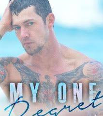 My One Regret by Krissy V