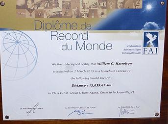 distance diplome de record de monde_edit
