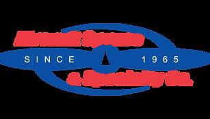 logo-aircraftspruce-WEB[25395].png