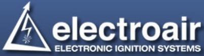 Electro Air thumbnail.PNG