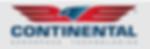 Continental motors thumbnail.PNG