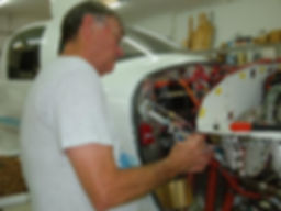 bill wiring engine.jpg