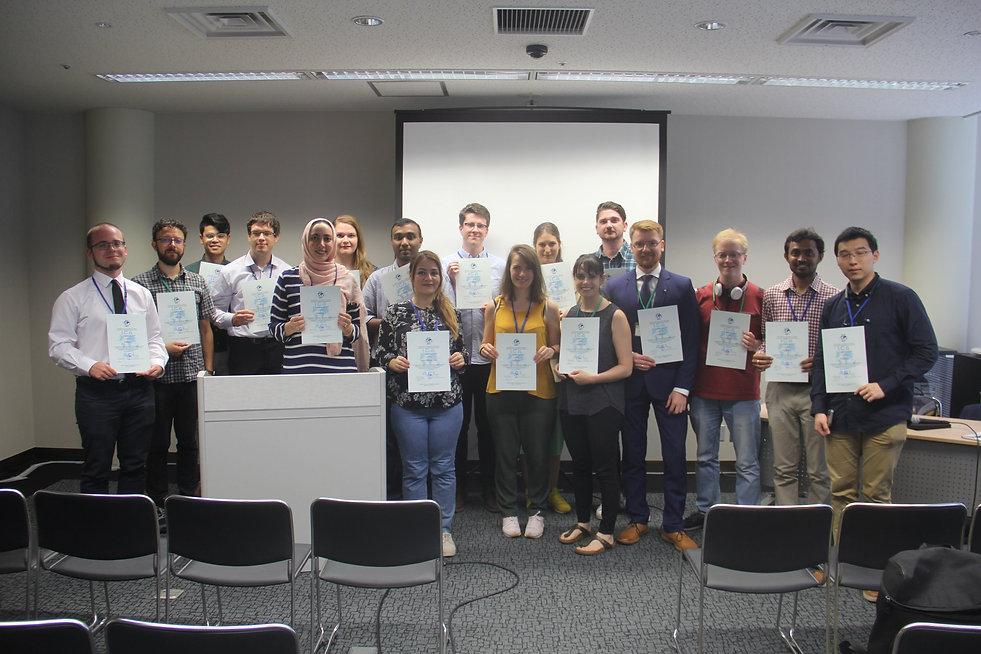 icc2019_scholarship-awardees_5.jpg