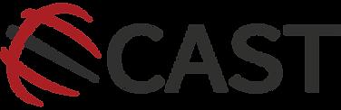 logo-horizontal-dark-1280x415.png