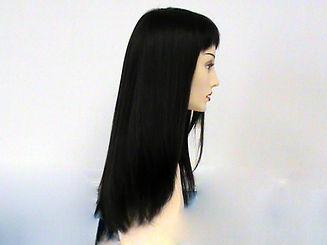Looking for WIG Salons in CT: The Wig Gallery Wethersfield