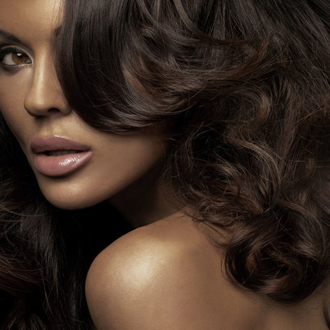 Introducing our best 100% Eastern European Human Hair Full Wig.