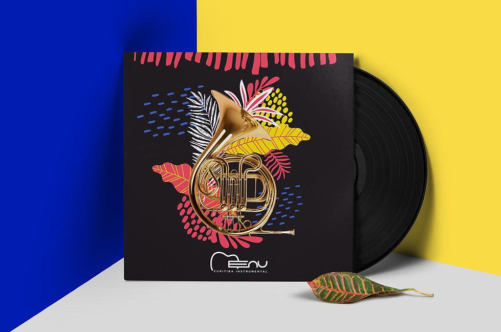 Vinyl-Cover-Record-Disk-MockUp.jpg