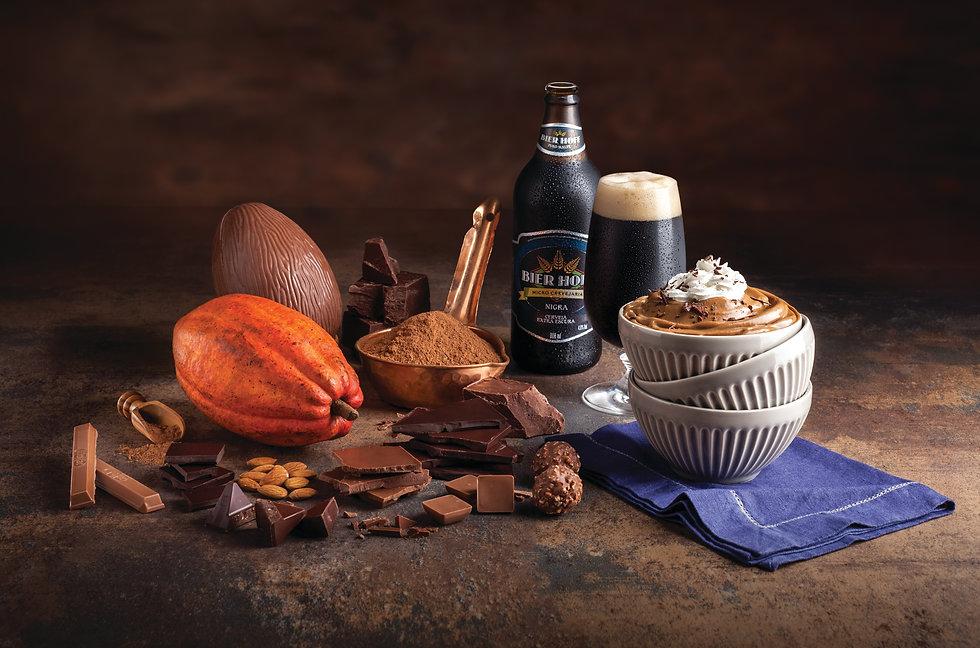 Interna_Chocolate.jpg